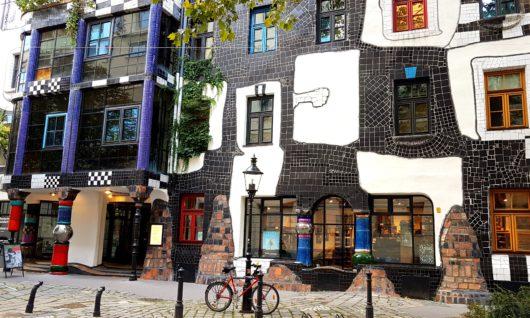 Kunst Haus