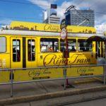 Ring Tram