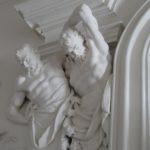 Palác prince Evžena Savojského