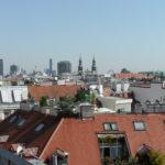 Relax ve Vídni